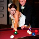 130x130_sq_1353791724770-lisaandnickwedding06823