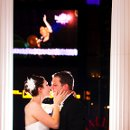 130x130 sq 1353791870130 lisaandnickwedding0687