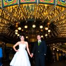 130x130_sq_1353798758186-lisaandnickwedding0910