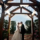 130x130 sq 1357834733470 leslieandmattwedding1797copy