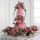 130x130 sq 1268362384284 pinkcake