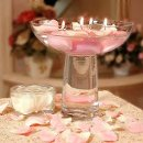 130x130 sq 1268362460222 weddingcenterpiece15
