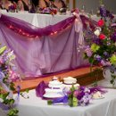 130x130 sq 1316107676106 52911mhwedding543
