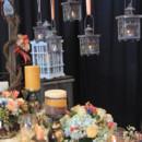130x130 sq 1433257218031 lancaster bridal expo 2013 045