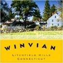 130x130 sq 1268861007022 winviantile21
