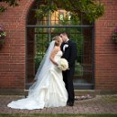 130x130 sq 1340220692888 bestdetroitweddingphotographer0601