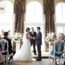 130x130 sq 1371151756125 detroit wedding photographers michigan 21 copy