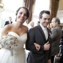 130x130 sq 1371151759573 detroit wedding photographers michigan 24 copy