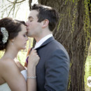 130x130 sq 1371151770981 detroit wedding photographers michigan 31 copy