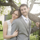 130x130_sq_1408933492087-detroit-wedding-photographer-michigan-01