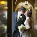 130x130 sq 1474568367305 wedding photo reviews michigan