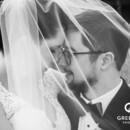 130x130 sq 1474568390084 best mi wedding photographer 03