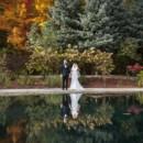 130x130 sq 1474568399154 best mi wedding photographer 04