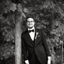 130x130 sq 1474568408122 best mi wedding photographer 06