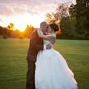 130x130 sq 1474568424200 best wedding photographer detroit mi 01