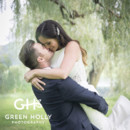130x130 sq 1474568581028 greenhollyweddings detroit mi