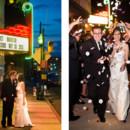 130x130 sq 1470160884479 austin and breannes wedding 1