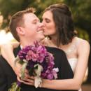 130x130 sq 1470160891210 austin and breannes wedding formals 1066
