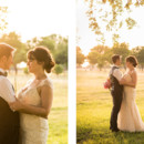 130x130 sq 1470160898521 brad and cates wedding 1
