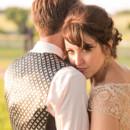 130x130 sq 1470160905686 brad and cates wedding portraits 1002