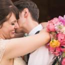 130x130 sq 1470160911872 brad and cates wedding portraits 1058