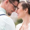 130x130 sq 1470160916965 caleb and meagans wedding portraits 1013