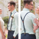 130x130 sq 1470160922918 caleb and meagans wedding portraits 1001
