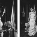 130x130 sq 1470160928720 chad and raynas wedding 1