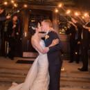 130x130 sq 1470160936386 chad and raynas wedding 1127