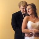 130x130 sq 1470160949608 david and kaylas wedding formals 1065