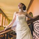 130x130 sq 1470160956477 david and meagans wedding formals 1025
