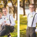 130x130 sq 1470160964602 david and meagans wedding 1001