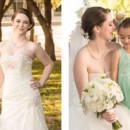 130x130 sq 1470160971626 david and meagans wedding 1002