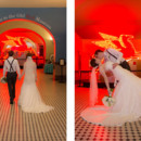 130x130 sq 1470160981274 david and meagans wedding 1003