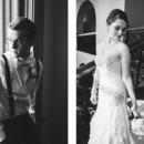 130x130 sq 1470160988747 david and meagans wedding 1004
