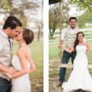 130x130 sq 1470161010002 marcus and ashleys wedding 1
