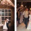 130x130 sq 1470161015150 marcus and ashleys wedding 2