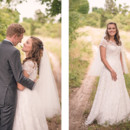 130x130 sq 1470161023468 nathan and annas wedding 1