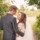 130x130 sq 1470161032268 nathan and annas wedding portraits 1006