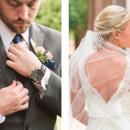 130x130 sq 1470161039234 robert and kellis wedding 1001