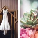 130x130 sq 1470161046026 robert and kellis wedding 1002