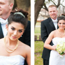 130x130 sq 1470161052484 tim and luisas wedding 1001