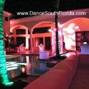 130x130_sq_1271217436049-outdoorlighting