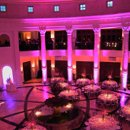 130x130 sq 1271218173205 weddinguplighting
