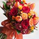 130x130 sq 1326812048137 bouquet21