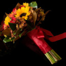 130x130 sq 1389902531828 bouquet