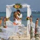 130x130 sq 1358988171792 beach.12