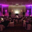 130x130 sq 1358988285204 weddingshowcase2