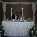 130x130_sq_1358989904019-weddingnutcrackerelmo023