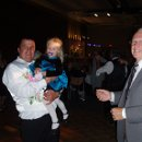 130x130_sq_1358989995319-weddingnutcrackerelmo044